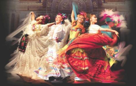 Ballet-Folklórico-de-México-de-Amalia-Hernández3