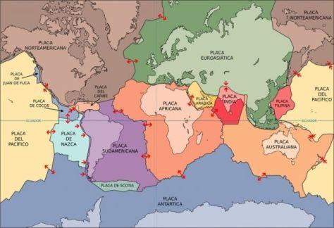 Cuantas-placas-tectonicas-existen-1_0