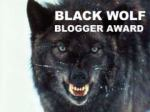 black-wolf-wolves-15996368-800-597-2