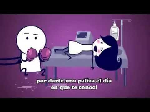 MUCHAS GRACIAS MAMÁ, VIDEO