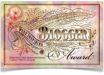 very_inspiring_blogger