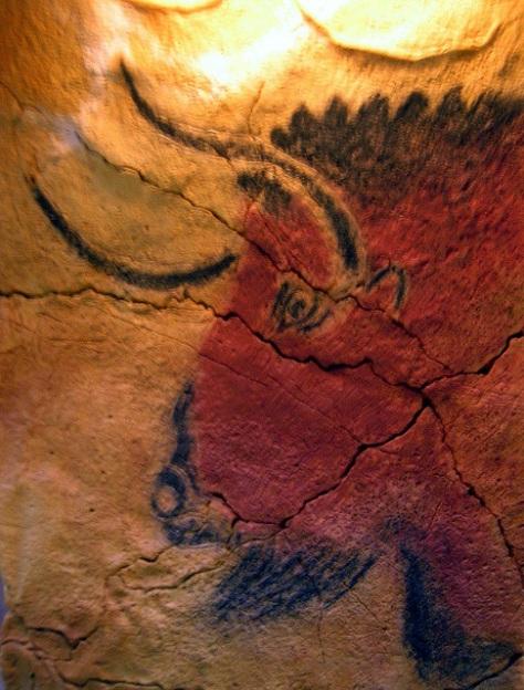 altamira-cave-painting-spain-12000-bce