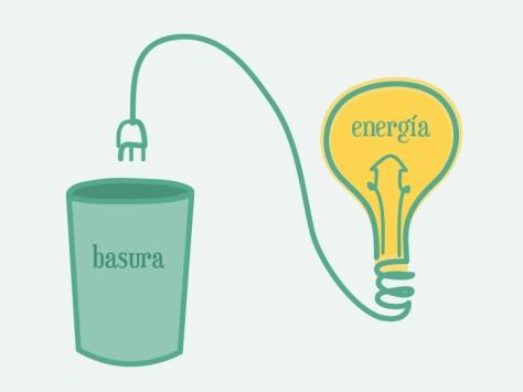 130422-3-suecia-energía-de-basura