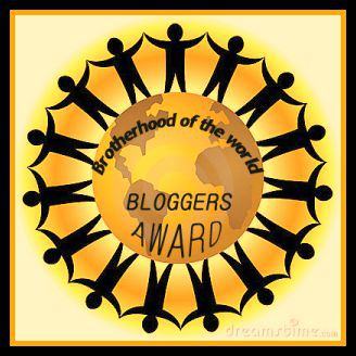 "►BROTHERHOOD OF THE WORLD BLOGGERS AWARD, Greek Mythology: ""The Centaurs"" / Poem: ""Perpetual Time, at @LapoesianomuerD"""