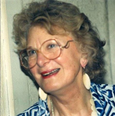 Virginia Satir (26 de junio de 1916 al 10 de septiembre de 1988) fue una notable autora y psicoterapeuta estadounidense, conocida especialmente por su enfoque de terapia familiar
