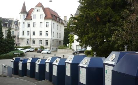 Suiza-el-pais-que-mas-recicla