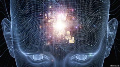 El dispositivo,controlado por los pensamientos de varias personas ha sido probado inicialmente en cultivos de celulas humanas y en ratones.