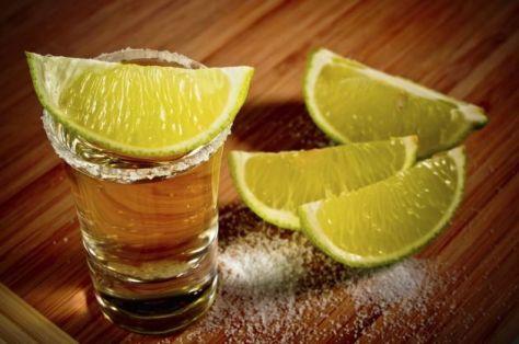 Bebidas-alcoholicas-destiladas-4