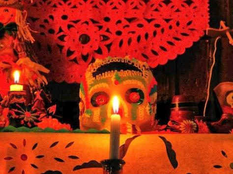 calavera_azucar_sugar_skull_ofrenda_dia_muertos_orizaba_veracruz_mexico-1