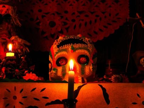 calavera_azucar_sugar_skull_ofrenda_dia_muertos_orizaba_veracruz_mexico