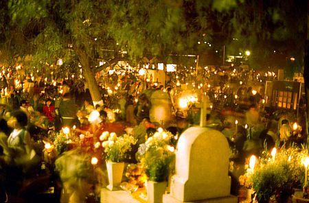 cementerio_mixquic