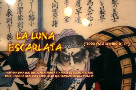 la_luna_escarlata1
