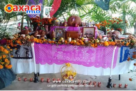ofrenda dia de muertos Oaxaca.png