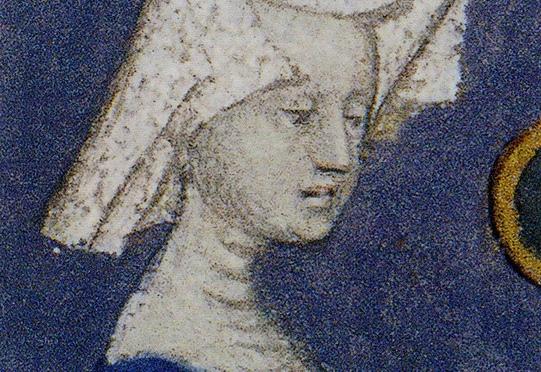 Christine de Pisan, el feminismo antes del feminismo
