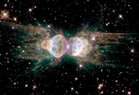 planetary_nebula_mz3