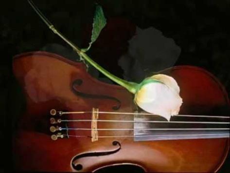 musica que enamora