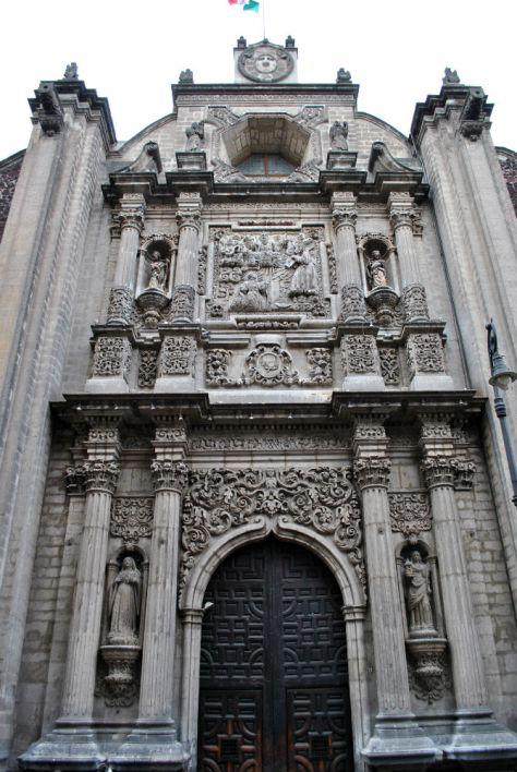 Portada_Iglesia_de_la_Profesa_Ciudad_de_México