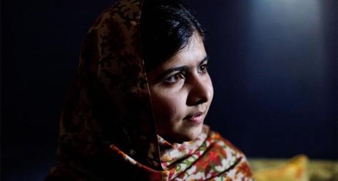 Malala Foto Joao Pina Redux