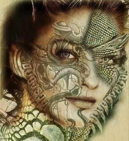 reptiles103_02