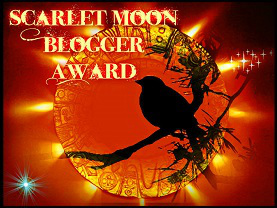scarlet-moon