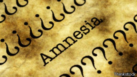 150414142943_amnesia_304x171_thinkstock