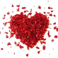 Amado Nervo - Llénalo de amor