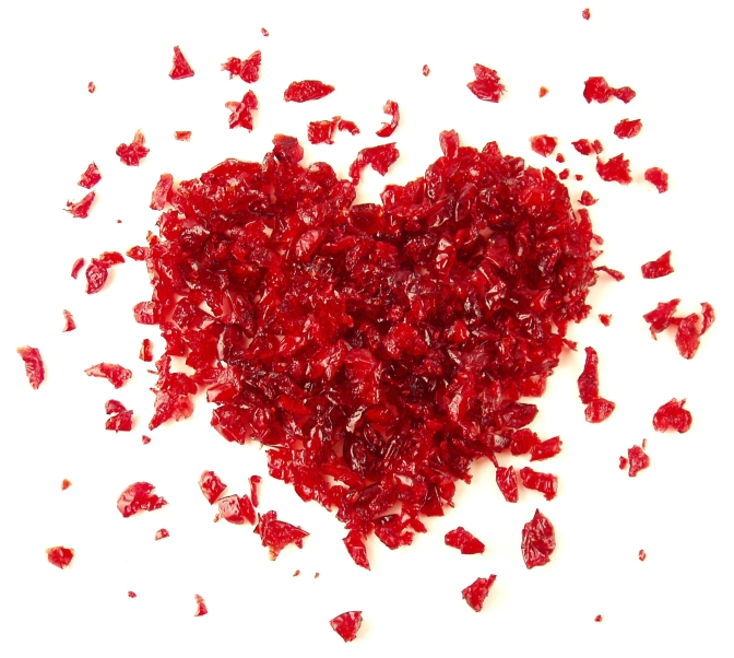 Amado Nervo – Llénalo de amor
