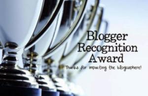 blogger-recognition-award4