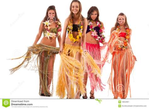 hawaiian-hula-dancer-girls-18552867