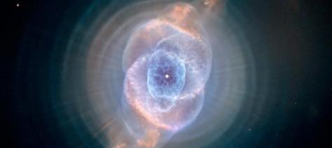 hubble-08-cats-eye-nebula-1080v.adapt_.536.2-1072x480