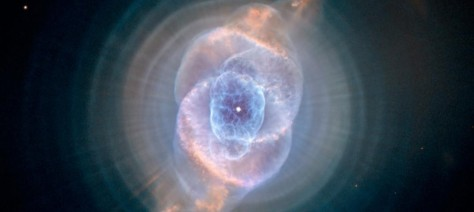 hubble-08-cats-eye-nebula-1080v.adapt_.536.2-1072x480