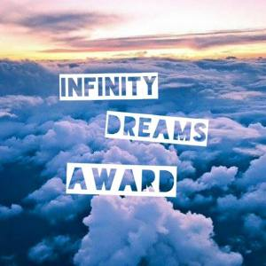 infinity-dreams-award
