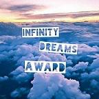 infinity-dreams-award2-silvia-25-abril-2016-para-publicar