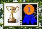 premio-ser-de-luz-1-doble-4-marzo