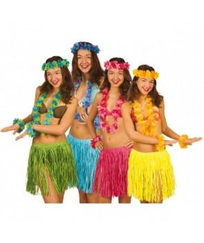 set-hawaiana