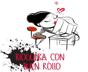 untitled1blogueracon-buen-rollo