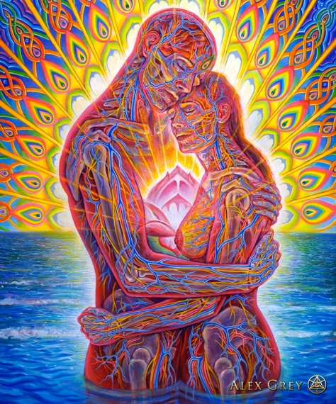 alex_grey-ocean_of_love_bliss-1