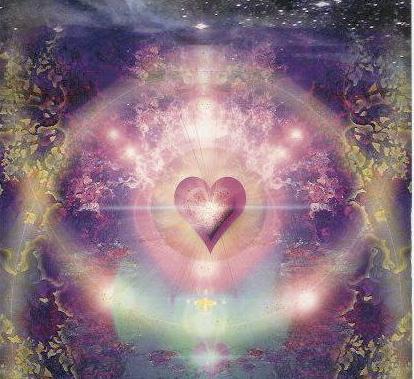 corazc3b3n-espiritual-amor