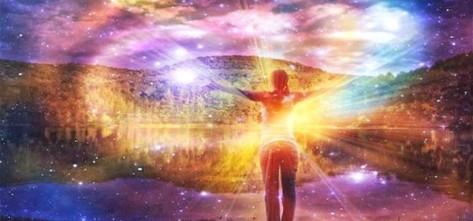 Espiritualidad-y-Automaestría-Mensaje-para-el-corazón-600x280