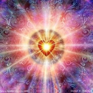 espiritualidade11