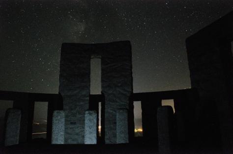 Maryhill_Stonehenge_at_night_06