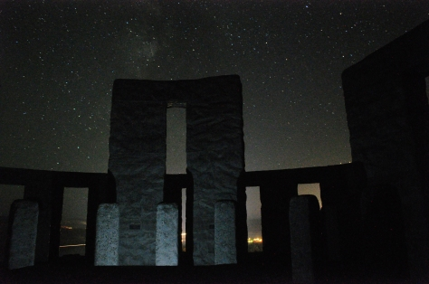 Maryhill_Stonehenge_at_night_06