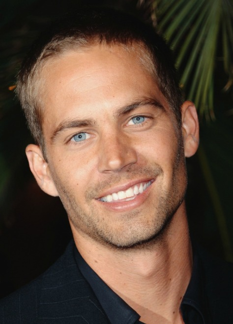 Paul-Walker-Pics
