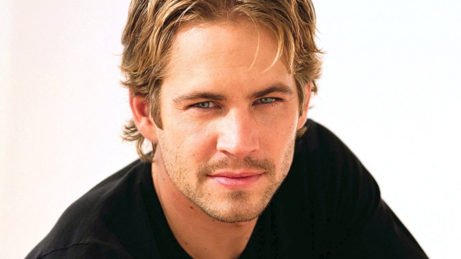 paul_walker_actor_death_year_98460_3840x2160
