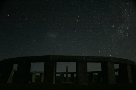 stonehenge_night_sky