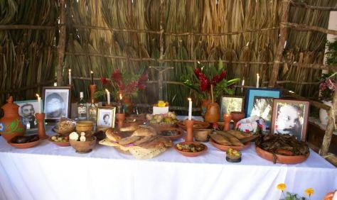 altar-de-muertos-copia-2