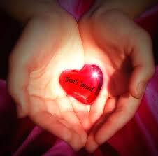 corazon-en-la-mano