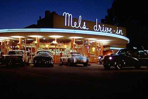 drive-in-cafe