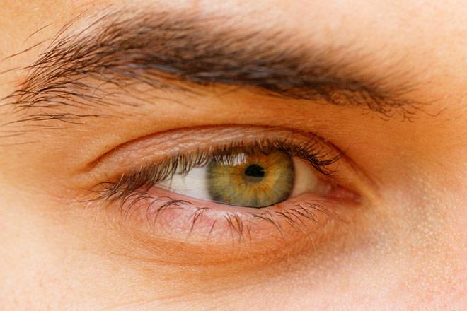 eye-color-hazel-d-660x440