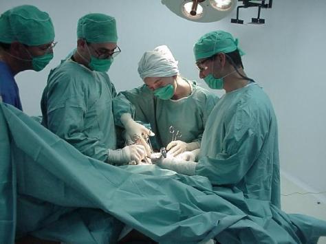 quirofano-sala-de-operacion